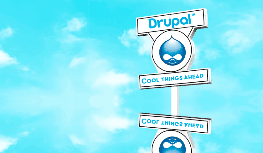 Drupal 8: How to Craft Custom Theme Hook Suggestions & Templates