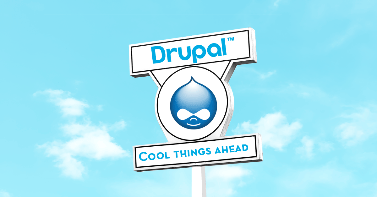 Drupal 8: How to Craft Custom Theme Hook Suggestions