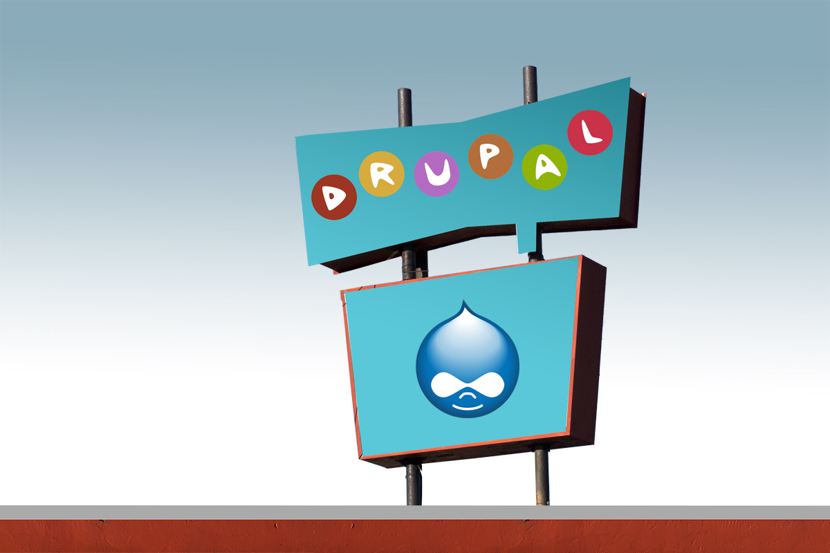 Drupal 8 Development: 5 Things to Add to Your Theming